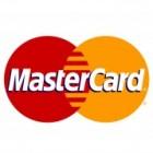 MasterCard Creditcard: waar aanvragen?