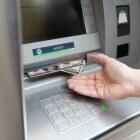 De geldautomaat, opbouw en werking
