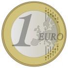 Euro, herdenkingsmunt en verzamelmunt