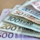 Bankbiljetten al eeuwen betaalmiddel