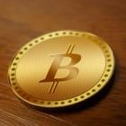 Wat zijn bitcoins?