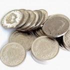 Renteverhoging: de gevolgen van een stijgende rente