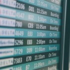 Standaardbrief claimen vergoeding bij vertraging vlucht