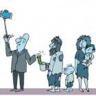 Hoe doneren wij aan goede doelen?
