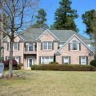 huis kopen kosten aankoop woning en onroerend goed