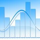 Deflatie: oorzaken en gevolgen voor de economie