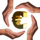 Voordelen en nadelen van een sterke euro