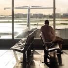 Vertraging of annulering van vliegreis: vergoeding claimen?