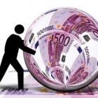 Voorwaardelijke en onvoorwaardelijke bankgarantie