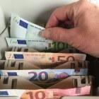 Wettelijk minimumloon juli 2017 - 2018: leeftijd gaat omlaag