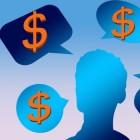Je inkomen weer aanvullen nadat je partner is overleden