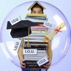 Aflossingsvrije periode studieschuld aanvragen bij DUO