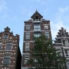 Erfpacht in Amsterdam, grote veranderingen vanaf 2017