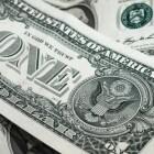 Mr. Money Mustache: voor je 40e financieel onafhankelijk