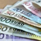 Gevolgen van noodgedwongen of bewust met minder geld omgaan