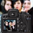 Hoe kun je geld verdienen met vloggen?