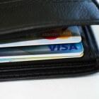 Wat je moet weten als je een VISA creditcard aanschaft
