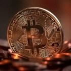 Cryptocoin Stack maakt betalen met je smartphone mogelijk