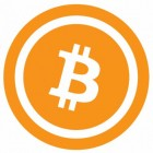 Bitcoin: een betaalmiddel en betaalstelsel