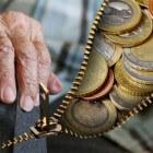 Anw-compensatie ABP vervallen per 2018: gevolgen