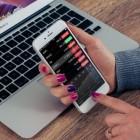 Moneyou Go: app voor sparen en betalen