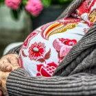 Zwangerschaps- en bevallingsuitkering aanvragen