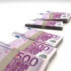 Nederlandse staat koopt Fortis en ABN Amro