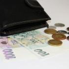 Tien tips om je portemonnee te beschermen