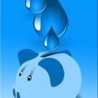 Zo verdient iedereen heel makkelijk geld als water