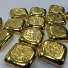 Покупать золото или нет?