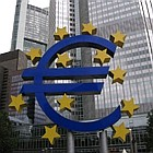 Achtergrondinformatie over het ontstaan van de Euro