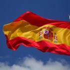 Geld lenen voor een huis in Spanje