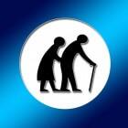 Pensioenuitkering in gevaar door extreem lage rente