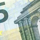 Geld overmaken buitenland