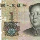 Hoe betalen in China