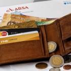 Geld tegen inflatie beschermen door koop waardevaste zaken