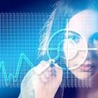 Financieel adviesgesprek voor vrouwen