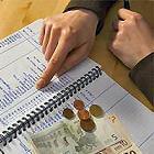 Digitaal huishoudboekje: Bijhouden van inkomsten en uitgaven