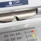 Skimming, pinpas-fraude bij geldautomaten