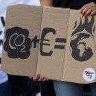 Spaar geld en de planeet: CO2-tips