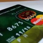 Nieuw bankrekeningnummer bevat 22 tekens