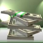 Met hoeveel geld kun je rentenieren?