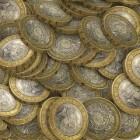 Wat kunt u doen met kleingeld?