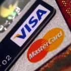 Creditcards, winkelen op krediet