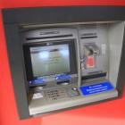 Bancontactkaart buiten Europa, niet meer zo eenvoudig!