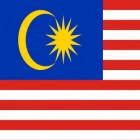 Munteenheid Maleisië: koers van de Maleisische ringgit
