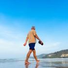 Heb ik ergens pensioen opgebouwd? Spoor vergeten pensioen op