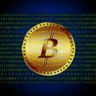 Bitcoin, een nieuwe valutasoort