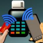 Betalen met de smartphone