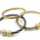 Verkopen van juwelen en sieraden